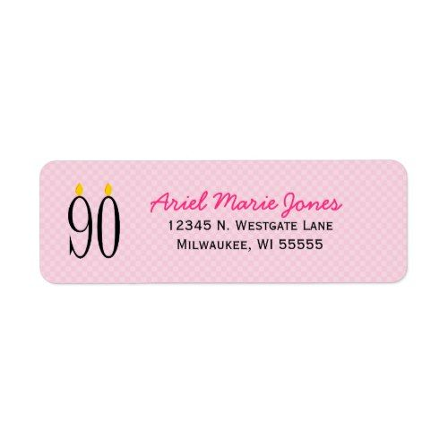 birthday mailing labels ; eb1cacee35d3217aecbb31babef71e54