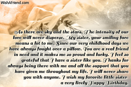 birthday message for sister with picture ; 11682-sister-birthday-messages
