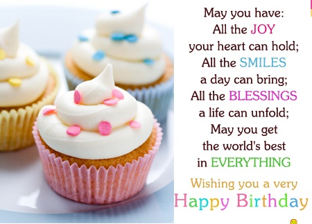 birthday message for sister with picture ; 98bacb4f008c484dc3713fd750c69f3e