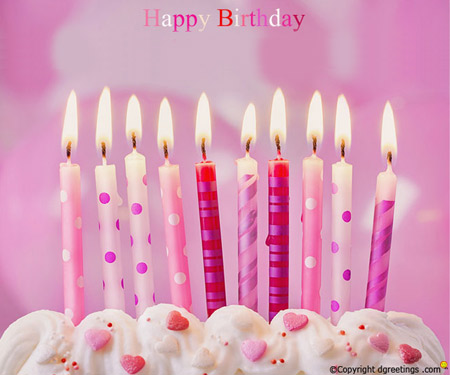 birthday message for sister with picture ; birthday-sis58