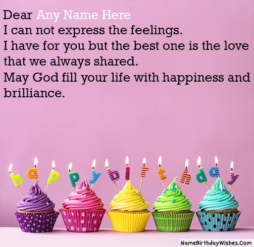 birthday message for sister with picture ; get-inspirational-birthday-message-for-sister0b01