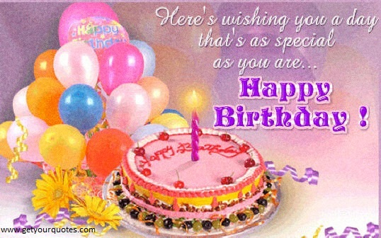 birthday message quotes tagalog ; 242-Birthday-wishes