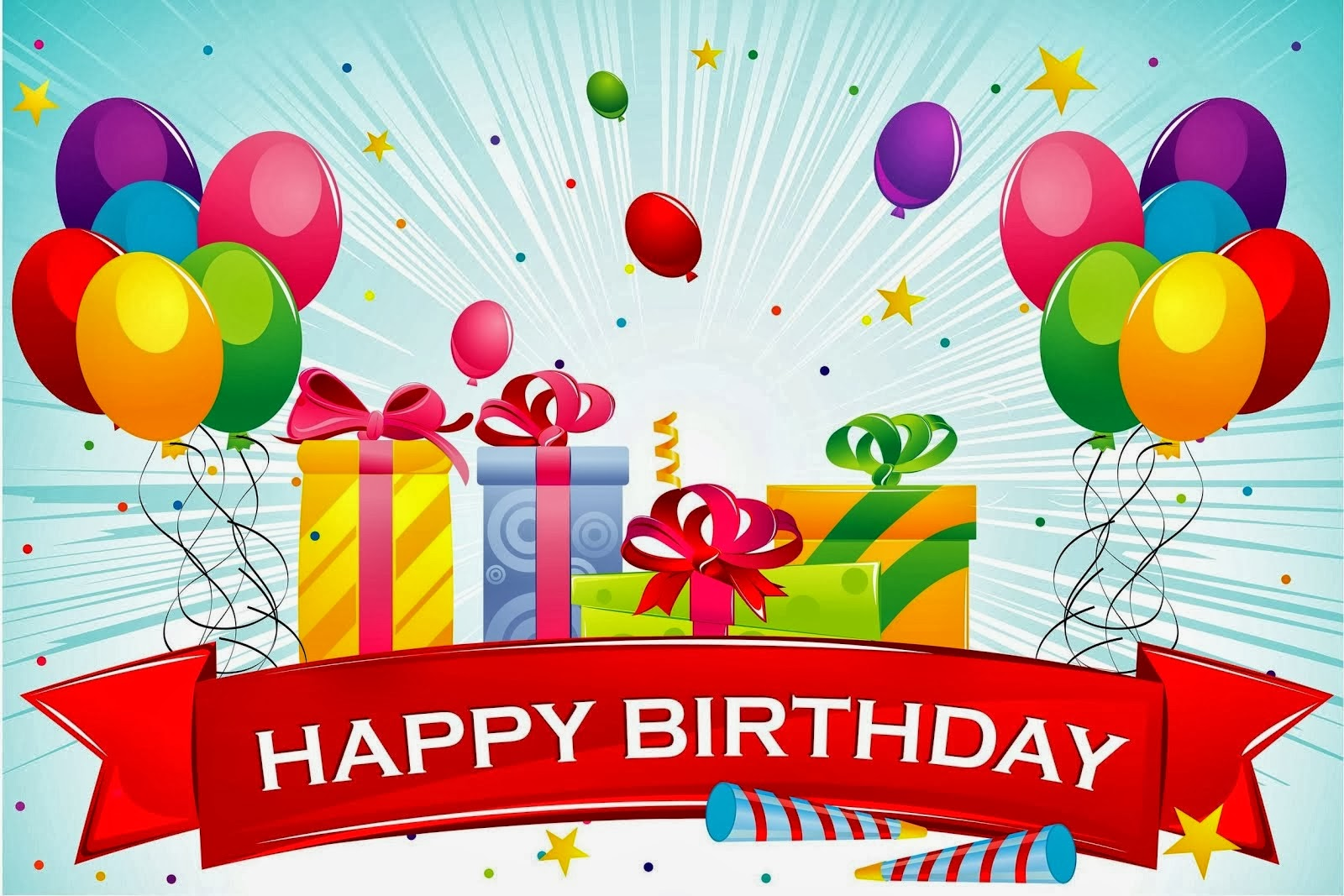 birthday message wallpaper ; 20-Awesome-Happy-Birthday-Wishes-HD-Wallpapers-3