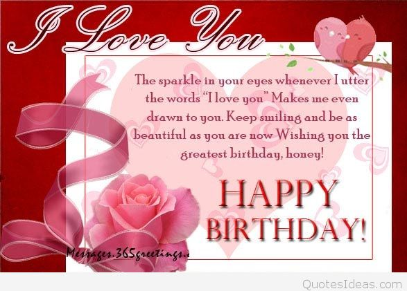 birthday message wallpaper ; Birthday-wishes-for-fiance-Quotes-Message-Pictures-Shayari-Wallpapers-Photos