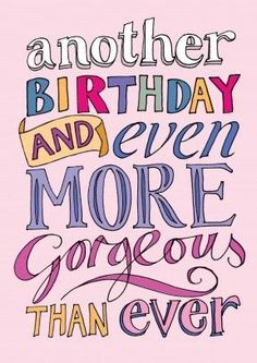 birthday message wish to my self ; 0d9517e56cd77d0bfb97ad2989b81367--birthday-wishes-quotes-happy-birthday-cards