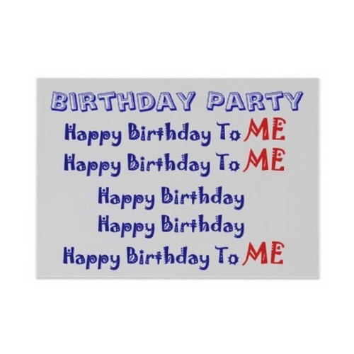 birthday message wish to my self ; birthday_wishes_for_myself1