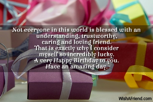 birthday message wish to my self ; wishing-myself-a-happy-birthday-luxury-quotes-about-birthday-wishes-for-myself-birthday-quotes-for-of-wishing-myself-a-happy-birthday