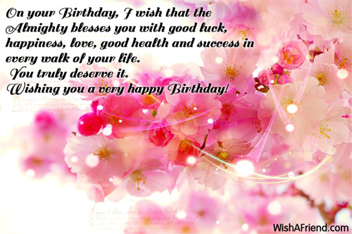 birthday message wishing good health ; 1083-brother-birthday-wishes