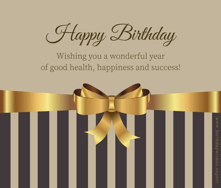 birthday message wishing good health ; 21c21042d1b5bd71430c9a4a19c127d2