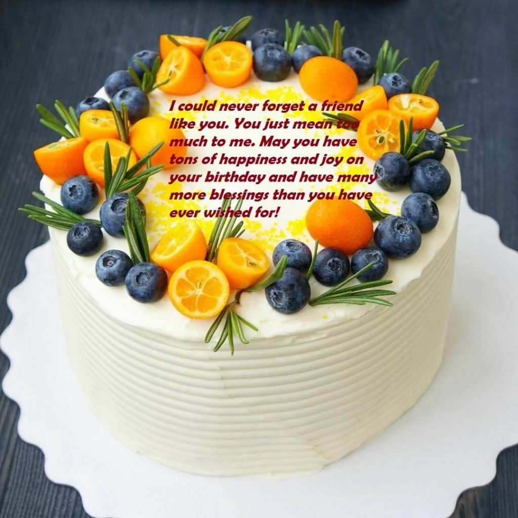 birthday message with cake picture ; Happy-Birthday-Cake-Wishes-Messages-1024x1024