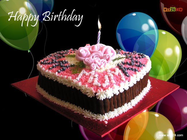 birthday message with cake picture ; Happy-Birthday-Message-with-Cake-Images-Download