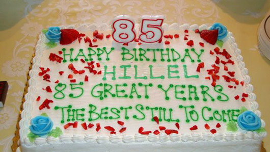 birthday message with cake picture ; bday-cake-message