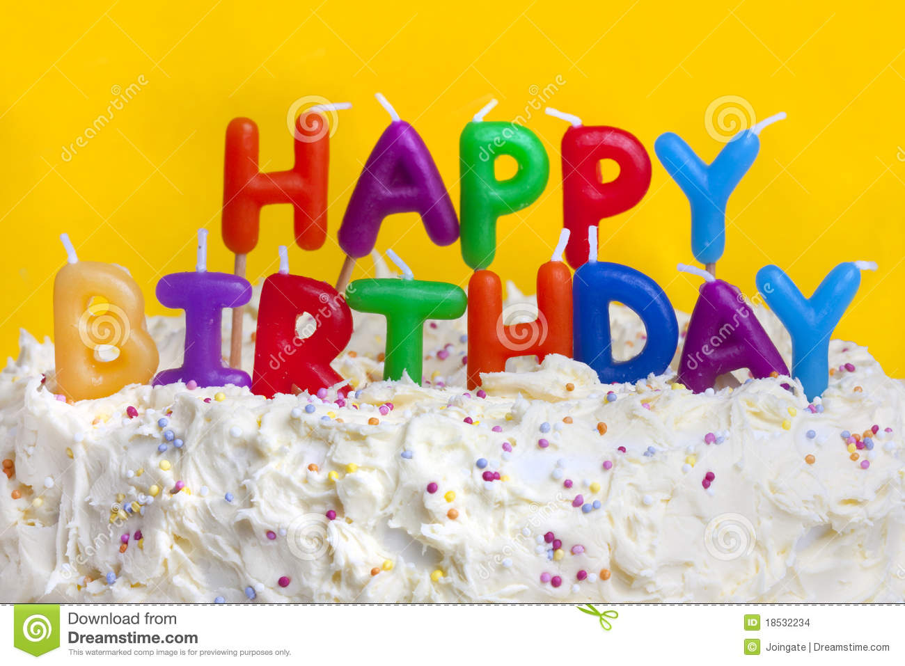 birthday message with cake picture ; happy-birthday-cake-message-18532234