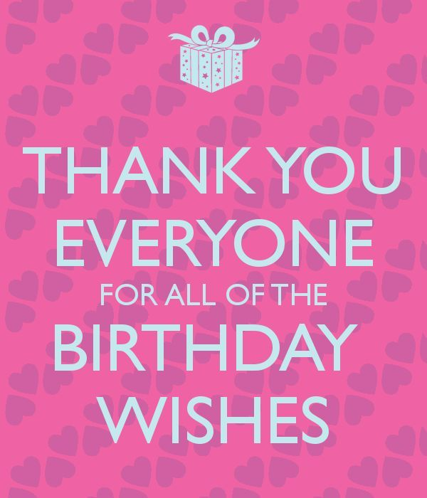 birthday message with picture for facebook ; Thank-You-Message-for-Facebook-Birthday-Wishes-Free