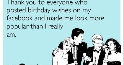 birthday message with picture for facebook ; Thanks-for-birthday-wishes-for-facebook