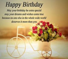 birthday message with picture for facebook ; bfdf864cb5d0b9cee8e72734212ee3d7
