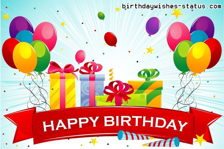 birthday message with picture for facebook ; birthday%252Bwishes%252Bfor%252Bfriend%252Bon%252Bfacebook%252Bstatus%252B01