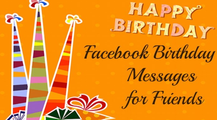 birthday message with picture for facebook ; birthday-facebook-friends-messages
