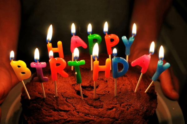 birthday message with picture for facebook ; download-compressor-e1510224919359