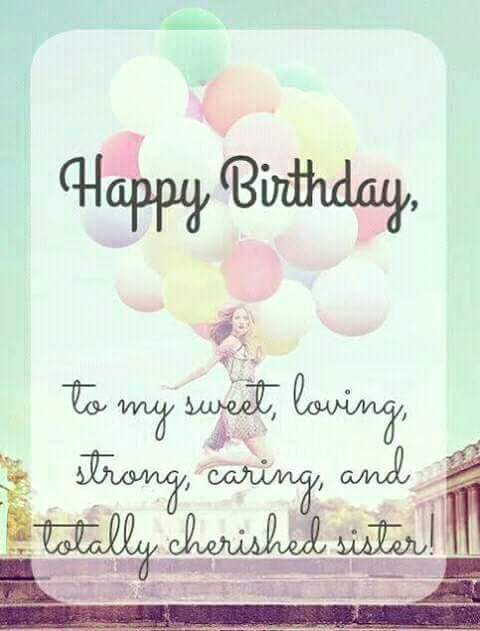 birthday message with picture for facebook ; facebook_1500396002709
