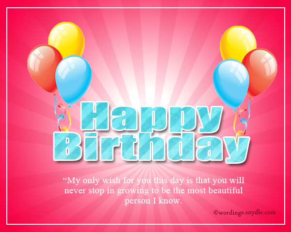 birthday message with picture for facebook ; happy-birthday-messages-for-friends-on-facebook