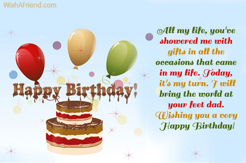 birthday messages and wishes ; 1472-dad-birthday-messages