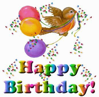 birthday moving picture images ; 1687033