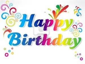 birthday moving picture images ; 4685d9af8ebf4828997ac9759ce919eb--birthday-wishes-messages-happy-birthday-signs