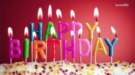 birthday moving picture images ; 79724436-image-optimized_5605d6701051c