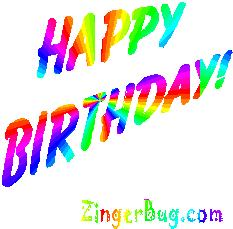 birthday moving picture images ; f091f669de9ab11be7d4fb6034b1364f