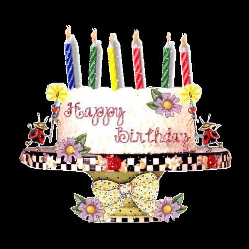 birthday moving picture images ; happy-birthday-moving-clipart-1