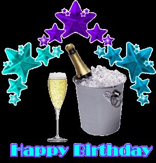 birthday moving picture images ; moving-animated-birthdat-images-for-facebook-happy-birthday-graphics-and-animated-gifs-happy-birthday-moving-birthday-cards-gifs-on-pinterest