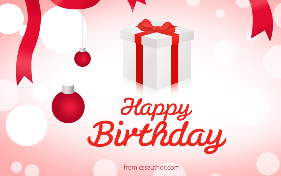 birthday mug printing design psd template ; Happy-Birthday-Greetings-PSD