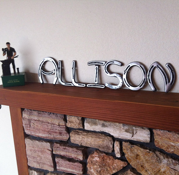 birthday name signs ; 052173669d2d0440d242f3bf6a38aec6