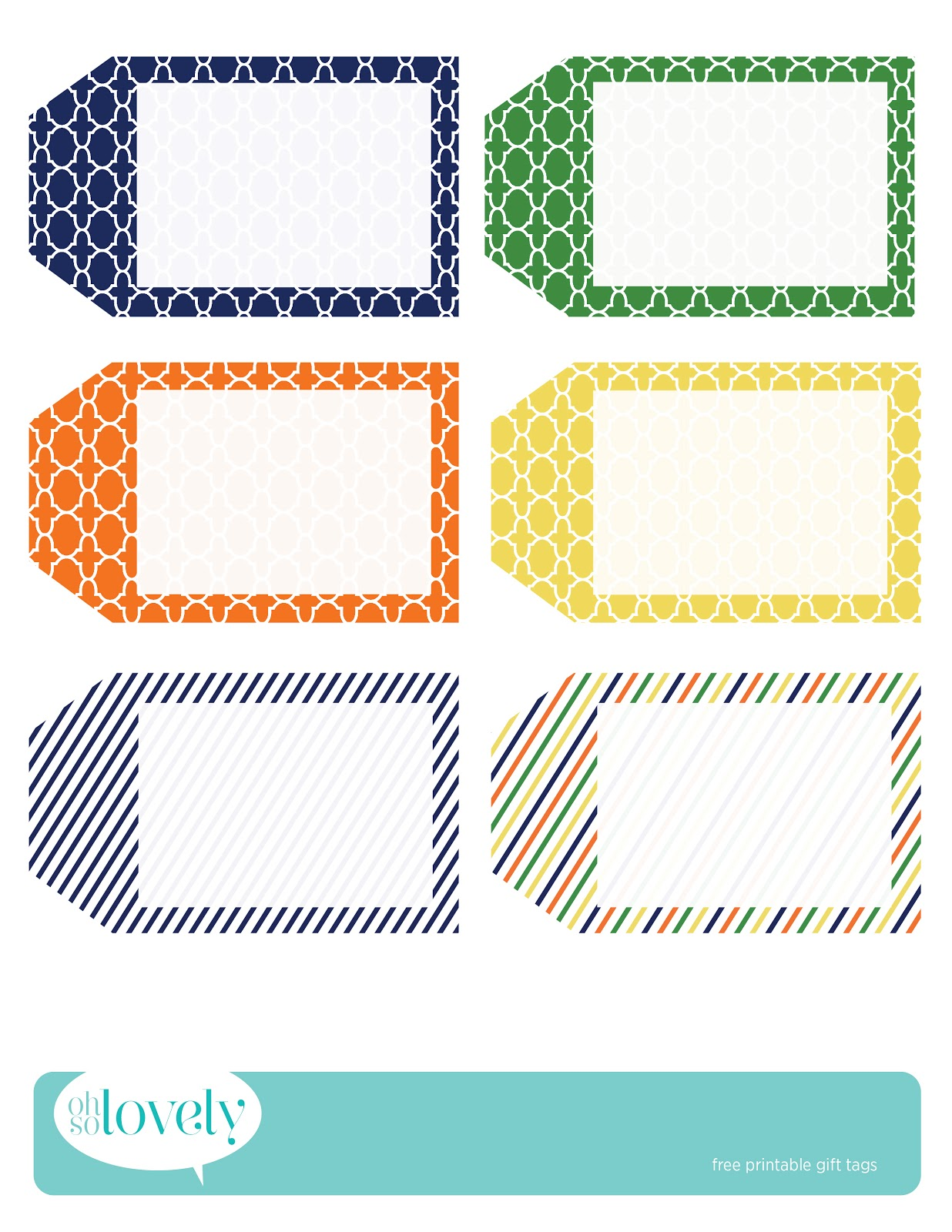 birthday name tags printable ; oh-so-lovely-free-gift-tags2-01