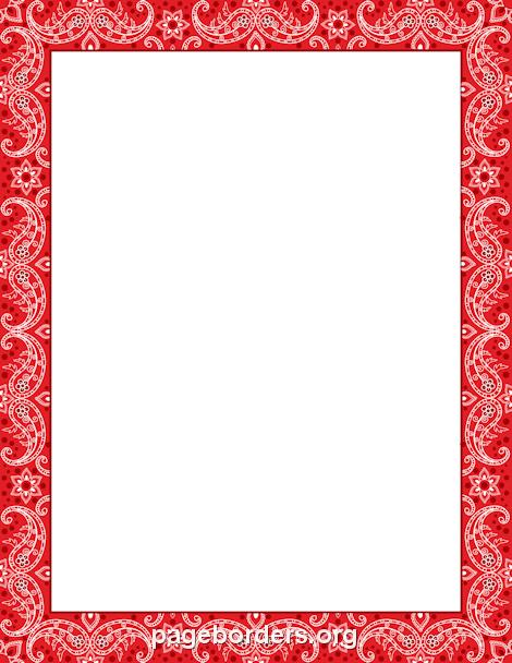 birthday page borders for microsoft word ; f76c524a0a97bc4f0d4c9d4d904aaf41