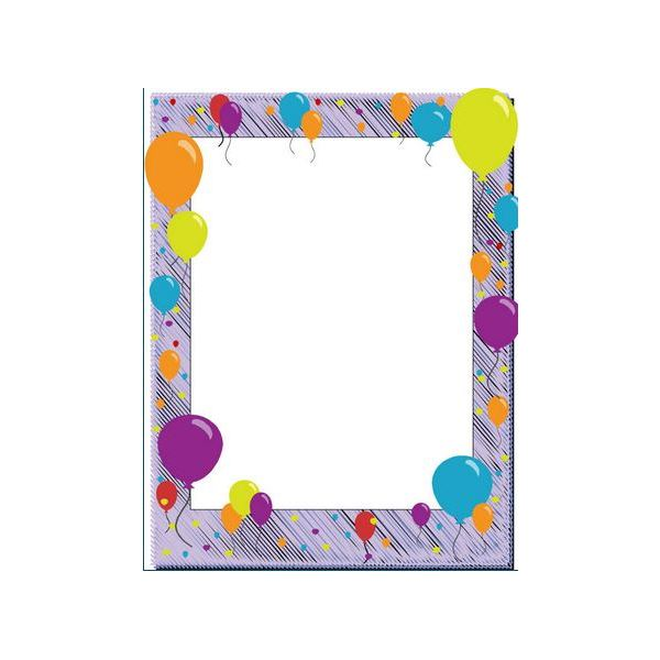 birthday page borders free ; 6a3d371dae58ee579124eda426dde712401d4e9f_large