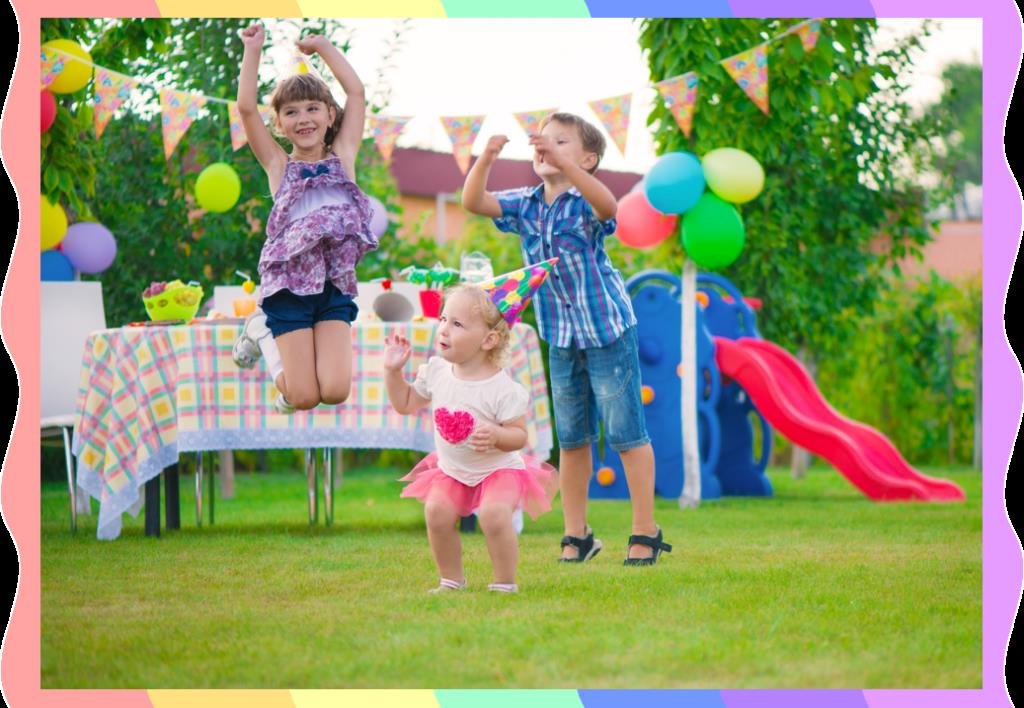 birthday party activities ; Activity-with-Border-1024x708