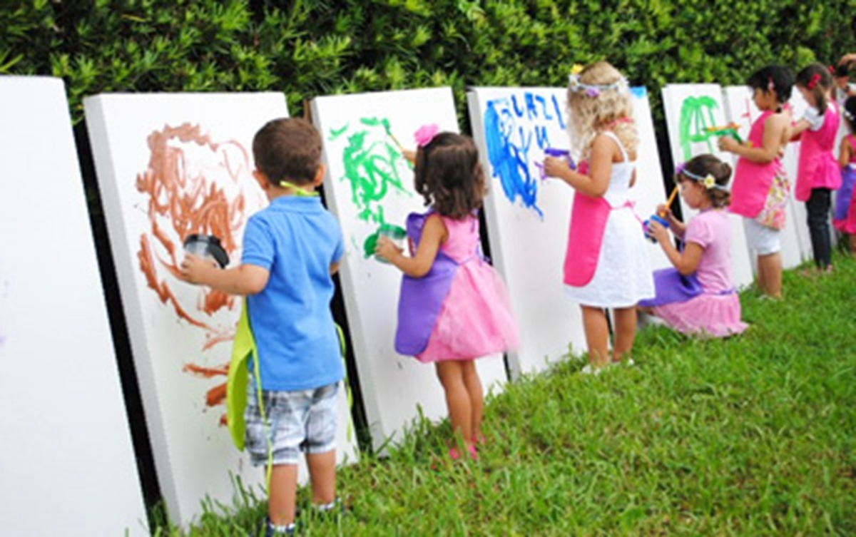 birthday party activities ; fancy-kids-birthday-party-activities-kids-birthday-party-activities-images-collections-hd-for_kids-birthday-party-games_1200x1000