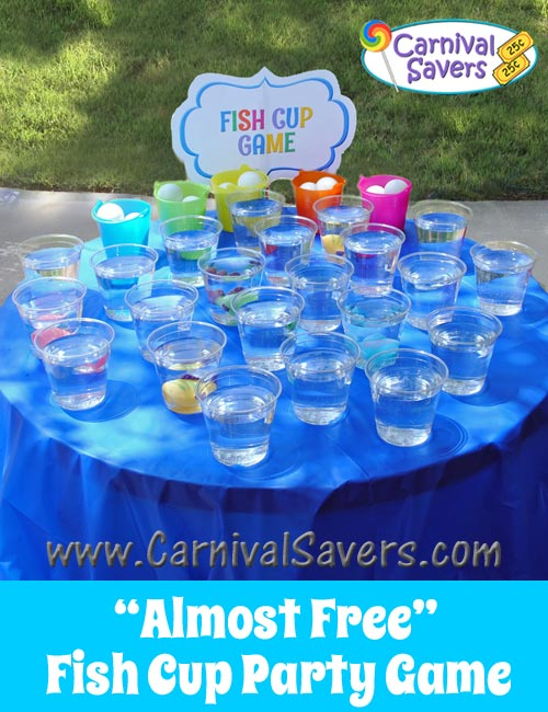 birthday party activities ; games-for-a-kids-birthday-party-free-game-ideas-carnival-birthday-party-games