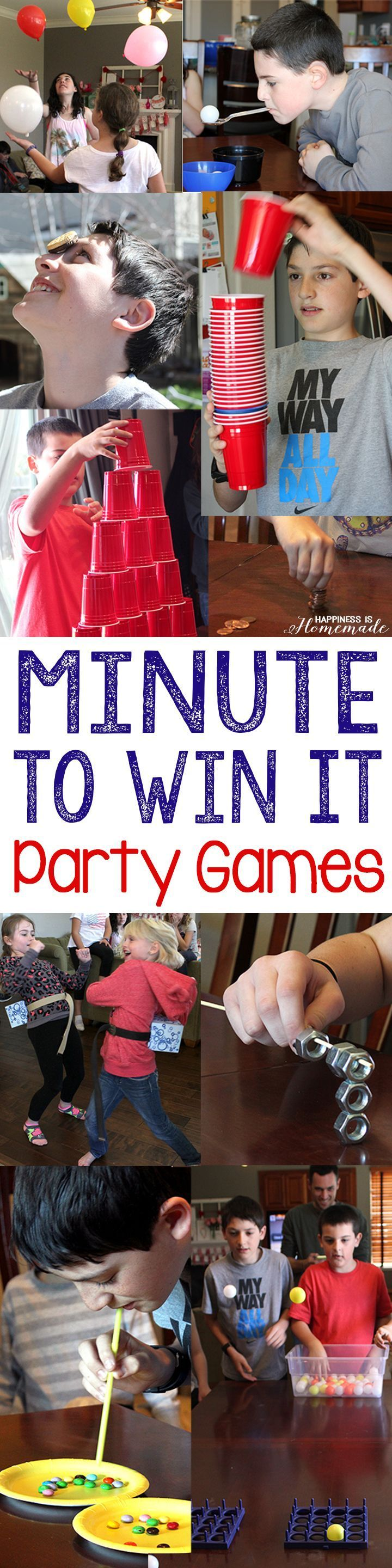 birthday party activities for 12 year olds ; 8857af328076c178cedda397cc436565