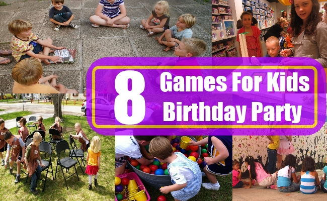 birthday party activities for 12 year olds ; Games-For-Kids-Birthday-Party1