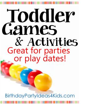 birthday party activities for 6 year olds ; 2c8dde6cbc4c4cf4d2b512e094cc973b--toddler-games-animal-party-games-for-kids