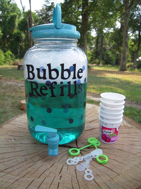 birthday party activities for 6 year olds ; d3915f76018d45f329253dc63c494464--outdoor-birthday-activities-for-kids-outside-birthday-party-ideas-for-girls