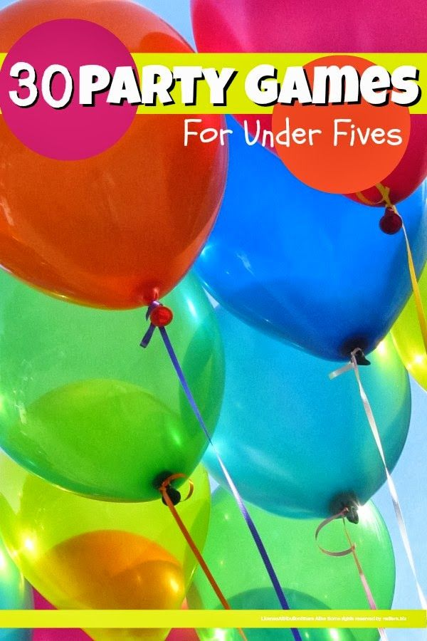 birthday party activities for 6 year olds ; games-for-a-kids-birthday-party-best-25-kids-party-games-ideas-on-pinterest-kids-birthday-party