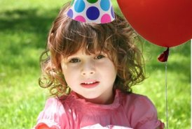 birthday party activities for toddlers ; 274xNxparty-games-for-toddlers