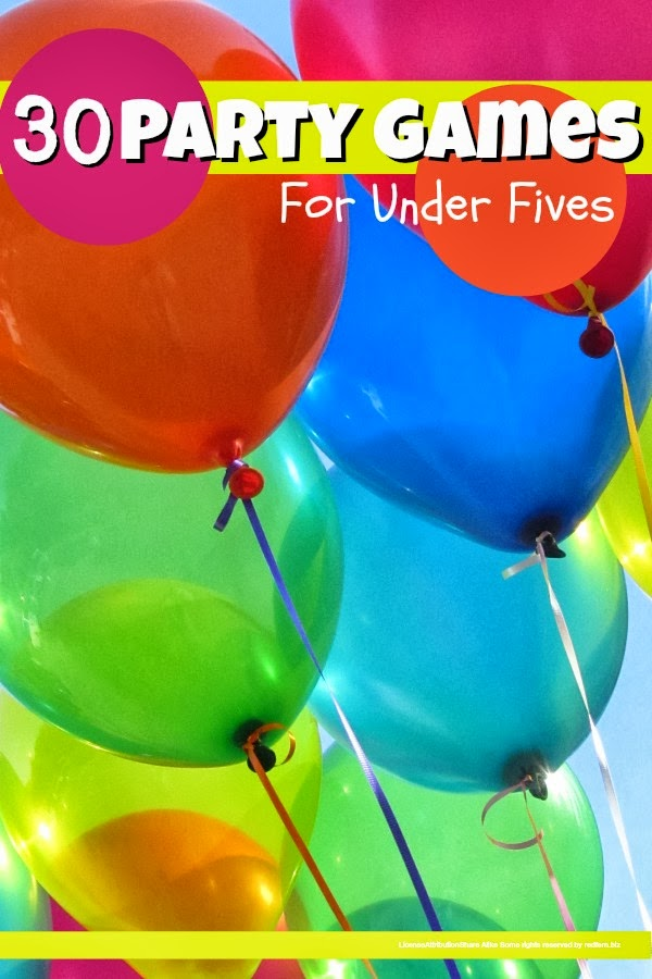 birthday party activities for toddlers ; 73a5ef43401661d5960dee3cbf48378a