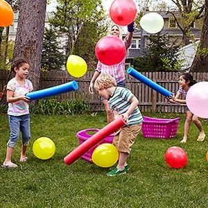 birthday party activities for toddlers ; 9b63503b9307945c3234346c97c77986