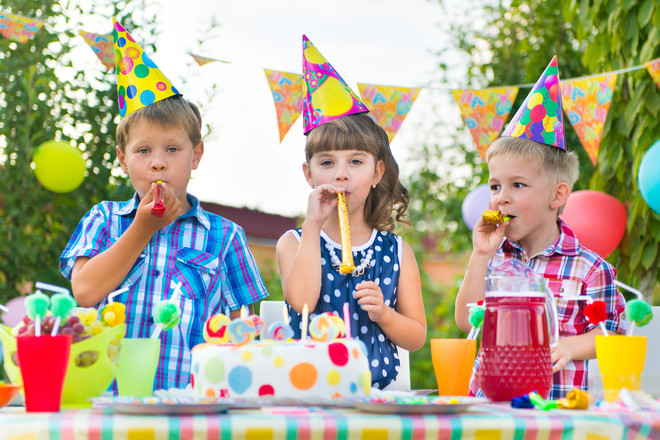 birthday party activities for toddlers ; c84a5aaa9c90cebb42f0f58595d96317a9b53aa3_party