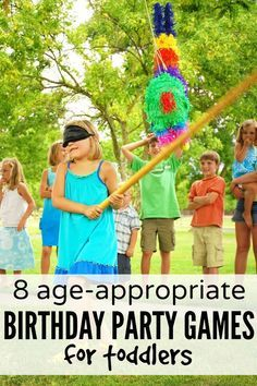 birthday party activities for toddlers ; dc235f5fa5a95e2a6a788f20c2848a6f--toddler-party-games-toddler-birthday-parties